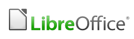 Banner Libreoffice